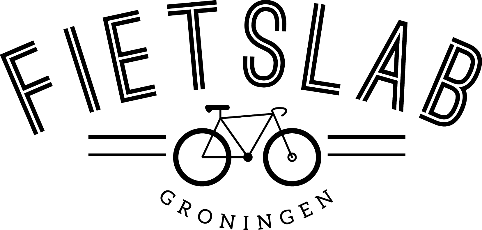 Fietslab Groningen